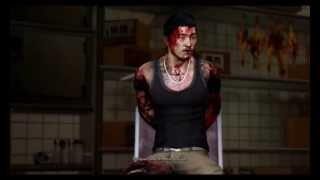 getlinkyoutube.com-Sleeping Dogs - Catch Dogeyes [Mission: Final Kill]
