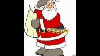 getlinkyoutube.com-Carta de Jorgito A Papa Noel