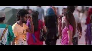 Ithihasa Malayalam Movie Official Song | Jeevitham Maayapambaram