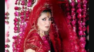 getlinkyoutube.com-pakistani celebrities wedding pix 4