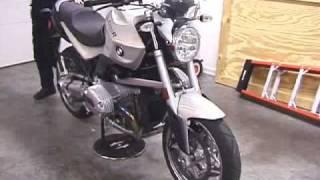 getlinkyoutube.com-Ride In Ride Out