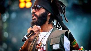 Protoje - Who Dem A Program