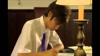 getlinkyoutube.com-Takumi-kun 4 Pure Shingyoji × Misu