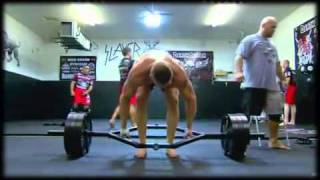 getlinkyoutube.com-Brock Lesnar - Inspirational Workout