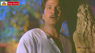 getlinkyoutube.com-Rathiri Vachindile - Rambha Lovely Song - In Aa Okkati Adakku Telugu Movie