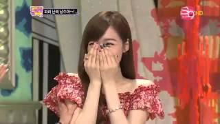 getlinkyoutube.com-(Eng Sub)Funny Leeteuk,Eunhyuk & Yesung;D