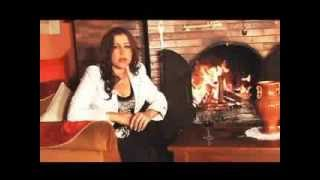 getlinkyoutube.com-MADRE SOLTERA - ARELYS HENAO - VIDEO OFICIAL