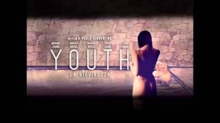 "getlinkyoutube.com-OST ""Youth - La Giovinezza""   The Retrosettes - You Got The Love"