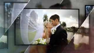 getlinkyoutube.com-Yocreative - Glossy Wedding