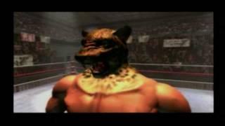 getlinkyoutube.com-Tekken 3 All Endings