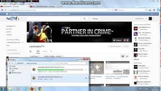 getlinkyoutube.com-วิธีดาวน์โหลดเกม red alert 2 ได้ 100%-**SBGGAMER**