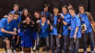 getlinkyoutube.com-Team 3888 Greased Lightning 2015-2016 Judges' Video