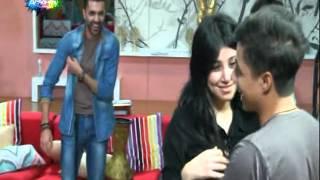 getlinkyoutube.com-سهرة ورقص طلاب ستار اكاديمي 11 الجزء الاول ــ 28/11/2015