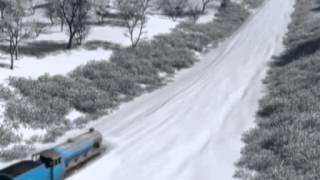 getlinkyoutube.com-15. Snow Job - A YTP