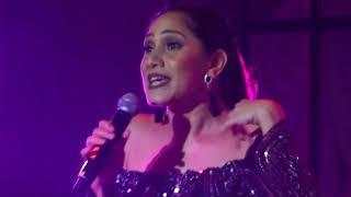 03 Mari Dansa by Jean Pattikawa live @Malam Gembira Pesta Dara & Pemuda, Karya Cipta Candra Darusman