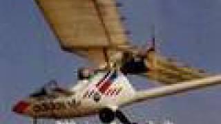 getlinkyoutube.com-Sirocco ultralight aircraft