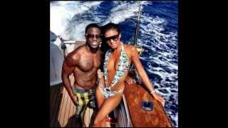 getlinkyoutube.com-Kevin Hart Ex Wife Salty Over His New Sexy Girlfriend!