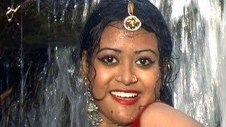 getlinkyoutube.com-Bunda Le Gayi Machariya / Artist - Anjali Sharma & Anisha (Full Song)