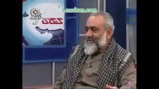 getlinkyoutube.com-فرمانده عراقی بسیج، سابقه دار در تجاوز و قتل و دزدی