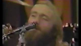 "getlinkyoutube.com-Rare!! Genesis ""Your Own Special Way / Afterglow"" (TV 1977)"
