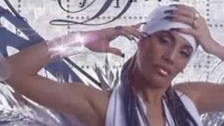 getlinkyoutube.com-Ivy Queen - Yo Quiero Bailar     ORIGINAL  [!!!]