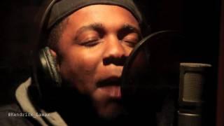 Kendrick lamar - No time like now