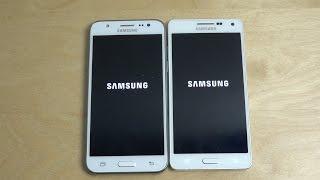 getlinkyoutube.com-Samsung Galaxy J5 vs. Samsung Galaxy A5 - Which Is Faster?