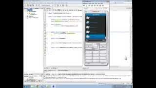 getlinkyoutube.com-Curso Desarrollo de Aplicaciones Moviles (J2ME) - 1