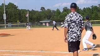 getlinkyoutube.com-EGP USA Baseball 2015