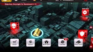 วิธีใช้Game Hacker (ep.2 part1 Game Guardian)