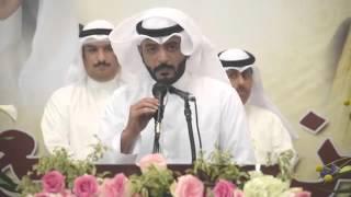 getlinkyoutube.com-شيله:العوازم /رقص عبدالله الطواري!