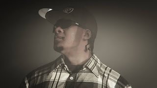 getlinkyoutube.com-Real Compton city G's (GTA 5) Eazy-E [Full Music Video]