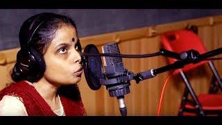 Kundrathile Kumaranukku Kondattam | Hindu Devotional Songs Malayalam | Vaikom Vijayalakshmi
