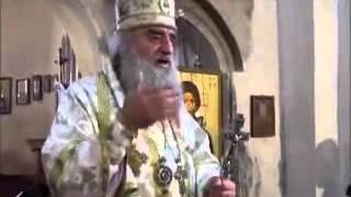 getlinkyoutube.com-ხელისუფლება ანტიქრისტეს ემსახურება!