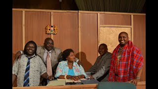 getlinkyoutube.com-Vioja Mahakamani - Hotuba Mbaya ya ukabila (Content Supported by MFA)