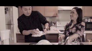 getlinkyoutube.com-The Moments - Sad Short Film: Kuv Cog Lus