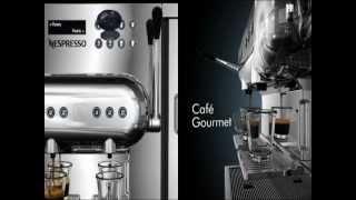 getlinkyoutube.com-Nespresso Aguila