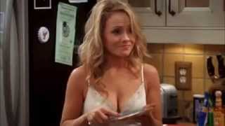 getlinkyoutube.com-Two and a Half Men Kelly Stables Melissa a