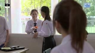 getlinkyoutube.com-Koidao ก้อยดาว - ที่ฉันเคยยืน - น้ำชา