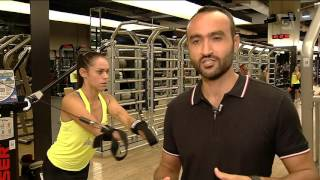 getlinkyoutube.com-Atleta paraolímpica vai carregar a tocha