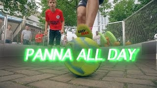 getlinkyoutube.com-PANNA ALL DAY!!! part 4 - Jeand Doest