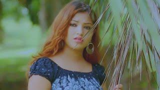getlinkyoutube.com-Roi Roi - Anju Panta | New Nepali Melodious Adhunik Song 2017