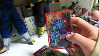 getlinkyoutube.com-DBH 【デッキ紹介】大会勢向け その1