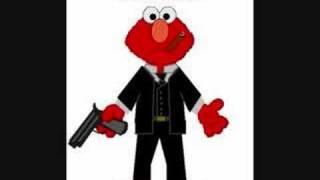 getlinkyoutube.com-ELMO HAS A GUN