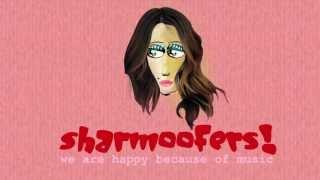 getlinkyoutube.com-Sharmoofers - Sharmoofet شارموفيت