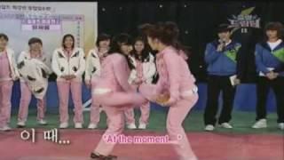 getlinkyoutube.com-Hyoyeon Tiffany 2