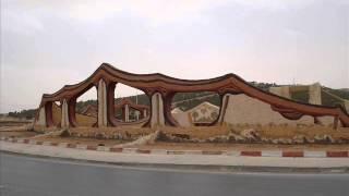 getlinkyoutube.com-قصيدة بالشعر الملحون توحشت أولاد نائل والمرحول للشاعر جلال محمد مسعد ولاية الجلفة