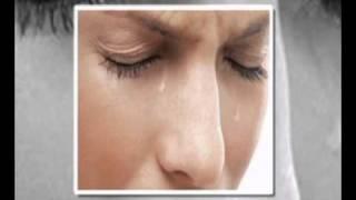 getlinkyoutube.com-Reflexion Para las Mujeres