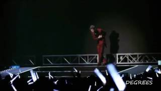 getlinkyoutube.com-EXO'LuXion - The Star Live In Seoul (DVD)