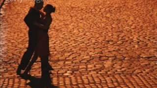 getlinkyoutube.com-Chris Vadham - Lagu cinta kita